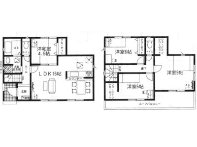 愛知で注文住宅を建てる豊橋市の太陽住宅