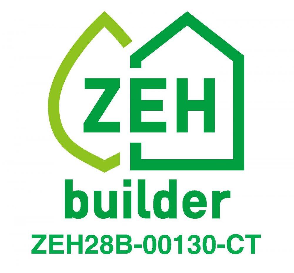 Zeh for Blog builders